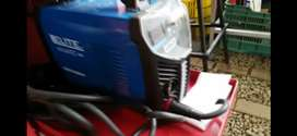 Makina soldar inverter