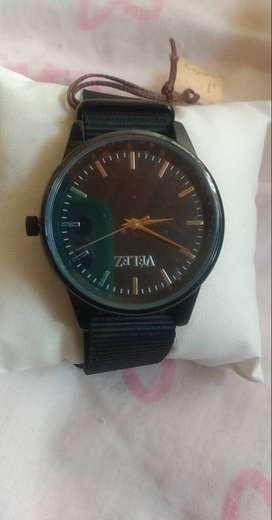 Reloj Vélez