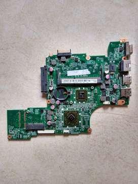 MotherBoard Acer Aspire V5 Mini  Para repuestos