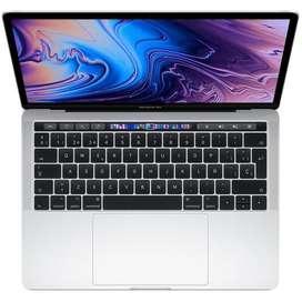 Apple Macbook Pro 13,3 256gb 2019