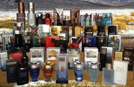 Perfumes Masculinos Yves Dorgeval Import