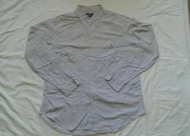 Vendo Camisa Marca Beverly Hills Polo Cl