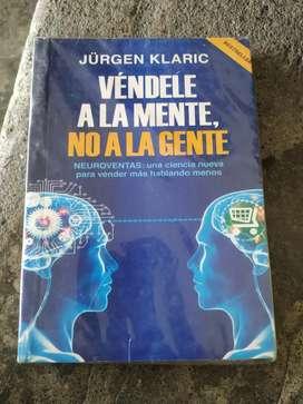 sse Vende Libros Ediciones Océano