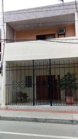 Vendo Casa en Galapa