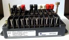 Bloque de Prueba Nuevo precio 159.900