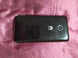 Se vende Huawei y320
