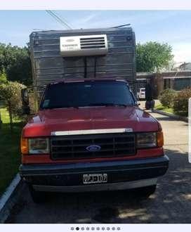 Ford 4000 se vende urgente ¡¡escucho ofertas