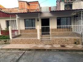 Se vende casa barrio pinares