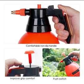 Atomizador manual 3lts