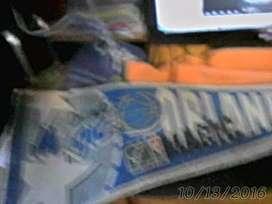 Banderines Sprite de los 90s