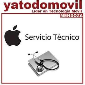 Mendoza, Servicio Tecnico Especializado Apple y Multimarcas
