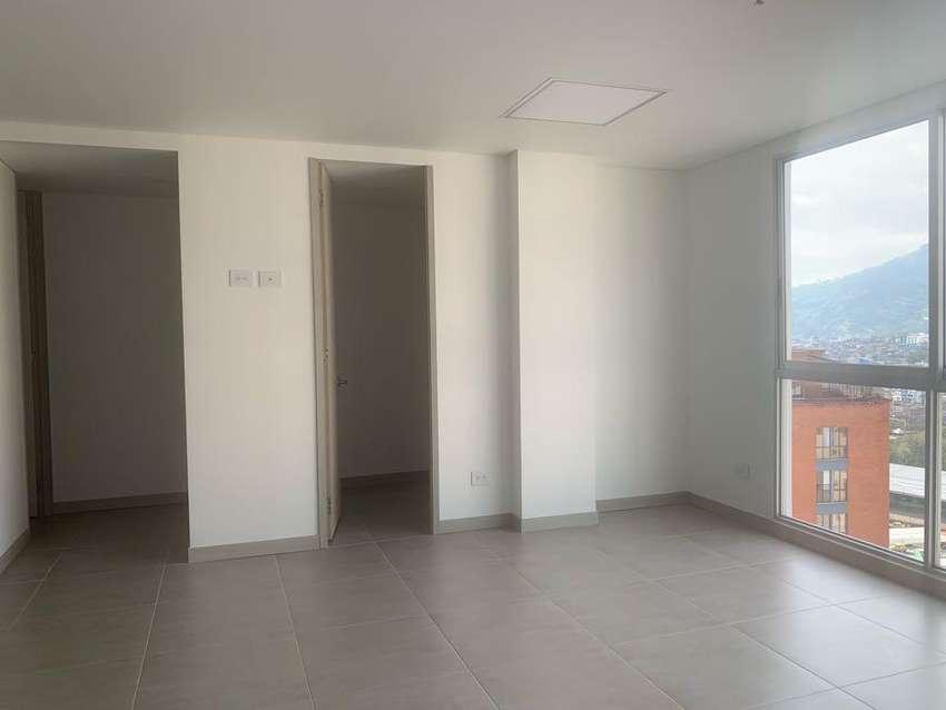 Oficina Centro de Negocios Los Alamos Pereira - wasi_1573471 0