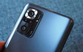 Venta de celular Xiaomi MI NOTE 10 PRO