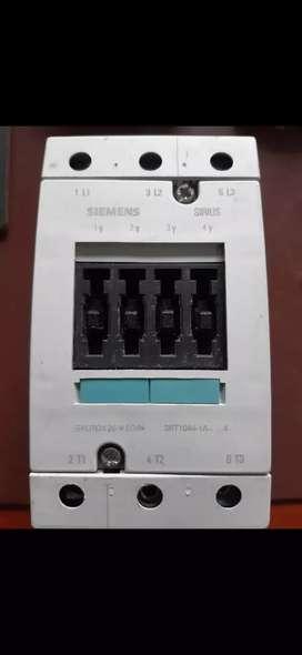 Contactor 3RT1044