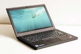 Portátil Lenovo Thinkpad X270
