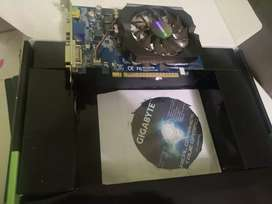 Nvidia gforce gtx720