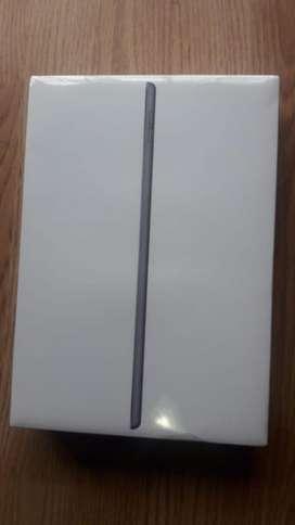 iPad de Séptima generación sellado en caja con garantía apple