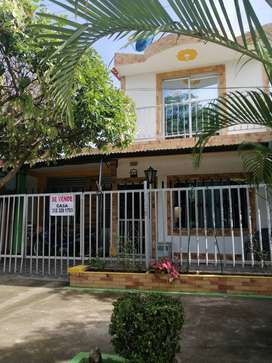 Se vende casa en paz de Ariporo Casanare