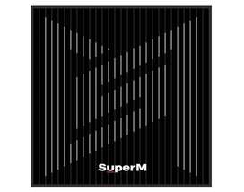 Album de Super M