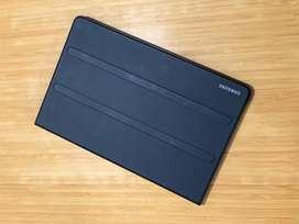 """Tablet Samsung Galaxy Tab A 10"""""""