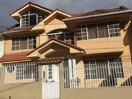 Casa de venta en Charasol