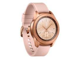 Samsung Samsung Galaxy Watch 42 mm Bluetooth