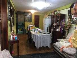 Solanda, casa rentera, 157 m2, venta, 3 departamentos, 3 parqueaderos
