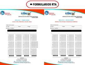 CURSO ONLINE ESPECIALIZADO  LAS PRUEBAS 11 ICFES