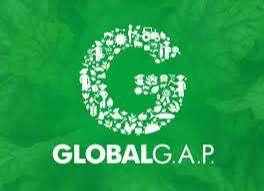 Requerimientos Global G.A.P. Versión 5.3