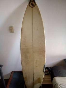 TABLA DE SURF ARGENTINA COMPLETA