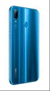 Huawei P20 lite Homologado