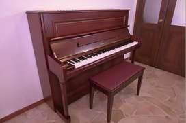 PIANO VERTICAL NUEVO