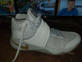Zapatillas Nike kirie irving 2