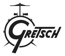 Bateria Gretsch GE4S484RS Energy