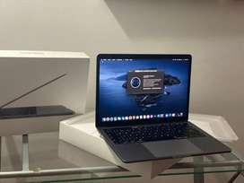 Macbook Pro 2019 Touch Bar 128ssd 8gb Como Nuevo Original