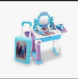 *Juguetes originales* peppa PIG disney cars frozen pony unicornio coche a control REMOTO mickey mouse