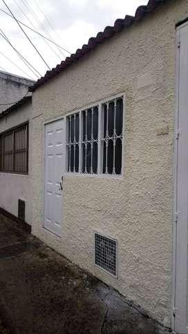 Habitacion Apartaestudio Independiente Bogotá