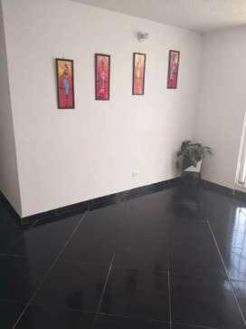 Apartamento en Tocancipá