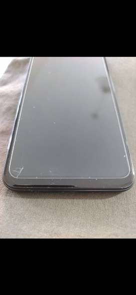 Samsung A50 64gb muy buen estado libre de fabrica