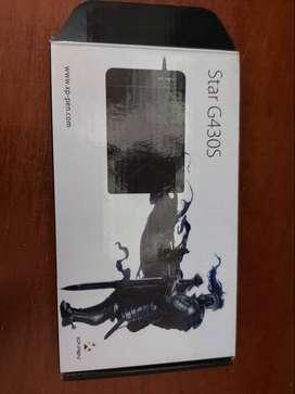 Tableta Grafica Digitalizadora XP Pen Star G430s 4x3 pulgadas