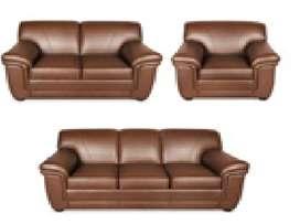 remato muebles del hogar