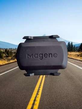 Sensor de velocidad/cadencia MAGENE S3+