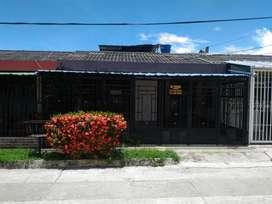 Casa Neiva La Nueva