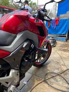 Moto CB190