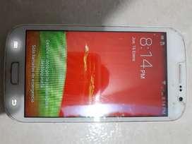 Vendo Samsung duos 180 mis pesos negociable