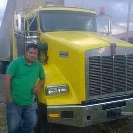 conductor profesional tipo e