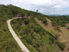 Finca En Anapoima Cundinamarca