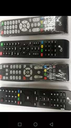 Controles para cnt