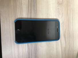 Vendo IPhone 6 16gb