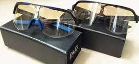 Gafas de protección importadas